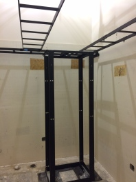 STEM Data Room