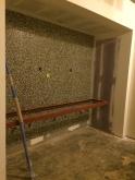 STEM Bath Wall Tile