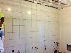 Terrazzo Wall Tile