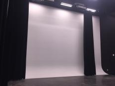 AH Sound Stage