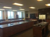 STEM Classroom