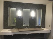 AH Bathroom Tile